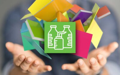 CORSO / Aggiornamento per distributori di prodotti fitosanitari