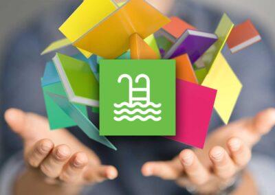 CORSO / Aggiornamento per responsabile della piscina, addetto agli impianti tecnologici