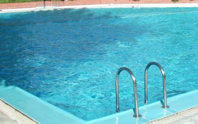 Responsabile piscina. Corsi di aggiornamento febbraio 2020 a Siena e Camucia (AR)